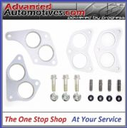 Subaru RCM Manifold Headers Fitting Kit Twin Scroll- RCM1168